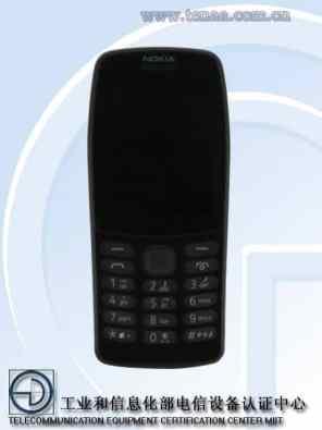 Nokia-TA-1139 (2)