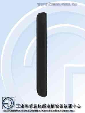 Nokia-TA-1139 (3)