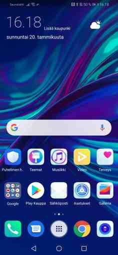 Screenshot_20190120_161824_com.huawei.android.launcher.jpg