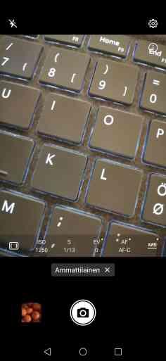 Screenshot_20190120_161923_com.huawei.camera.jpg