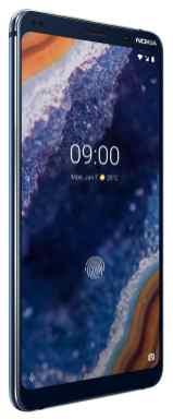 Nokia9-PureView-22-2-1019 (5)