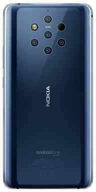 Nokia9-PureView-22-2-1019 (6)