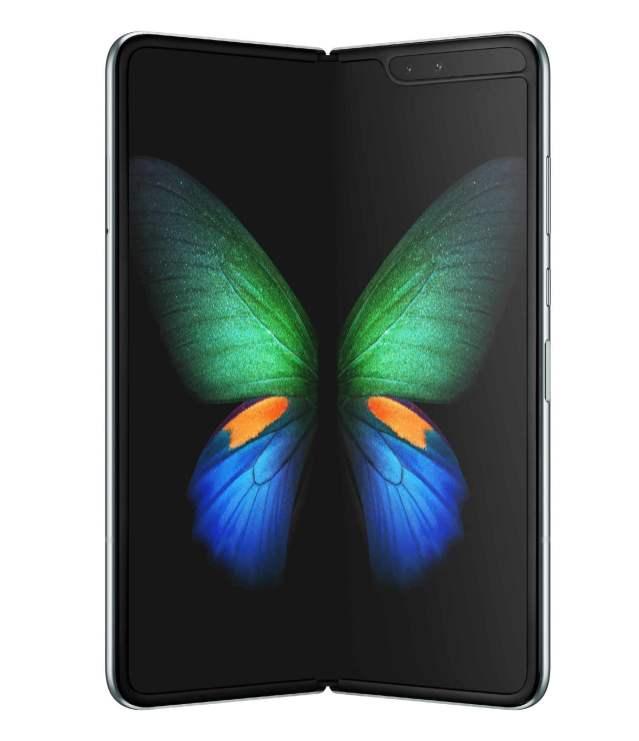 Samsung-Galaxy-Fold_3