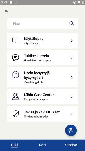 Screenshot_20190208-074739