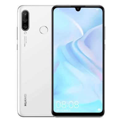 Huawei-nova-4e-china (2)