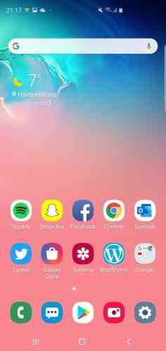 Screenshot_20190329-211712_One UI Home