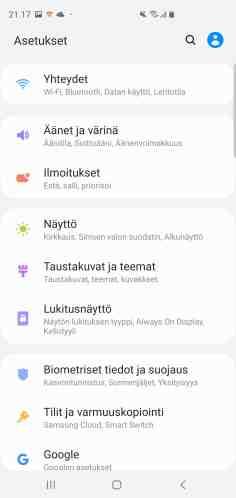 Screenshot_20190329-211721_Settings