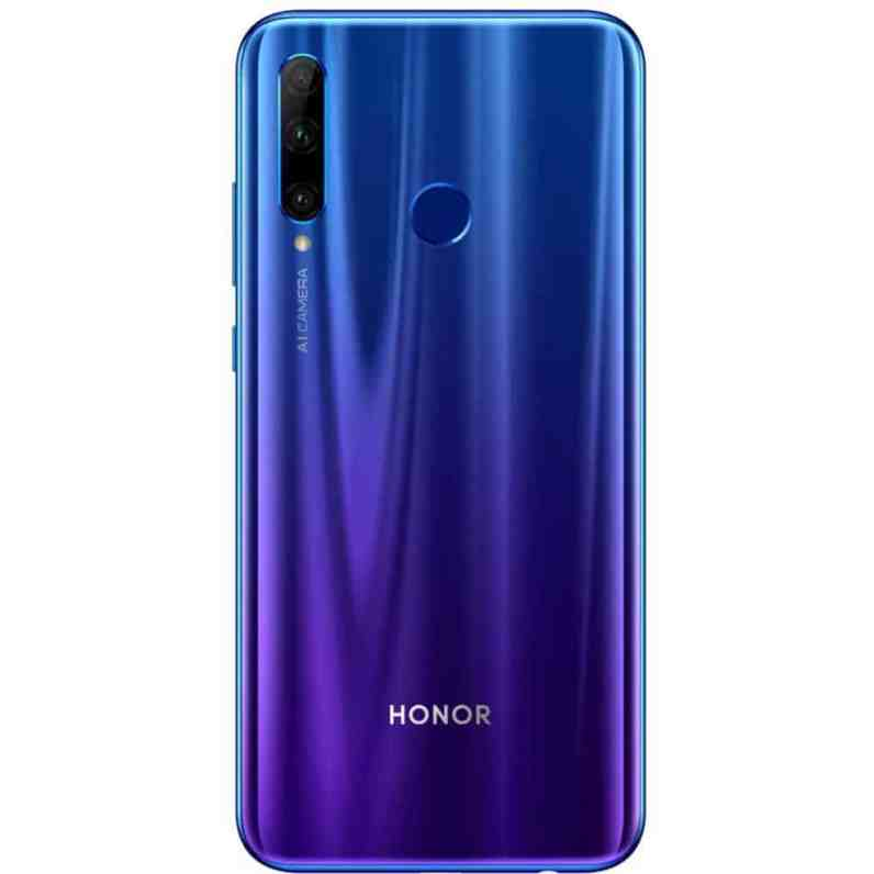Honor-20-Lite-1554730198-0-0