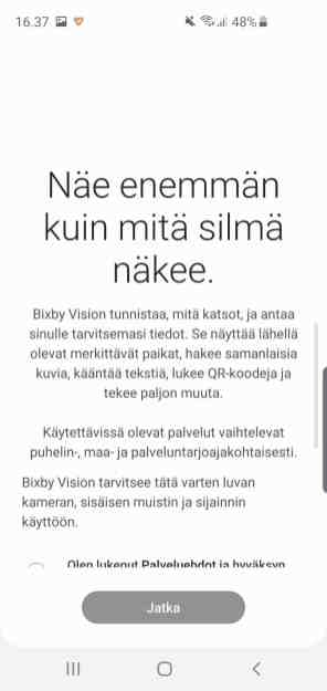 Screenshot_20190422-163720_Bixby Vision.jpg
