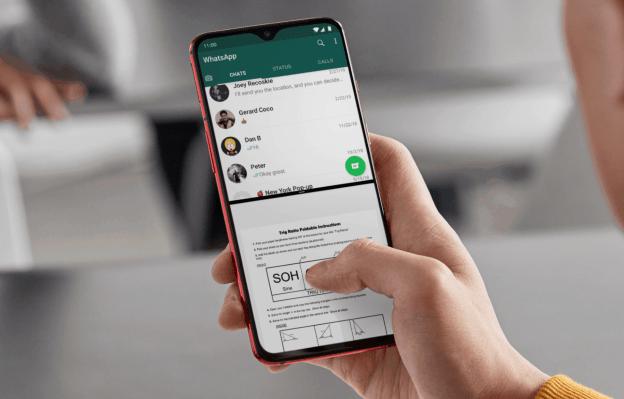 OnePlus-7-1452019 (2)