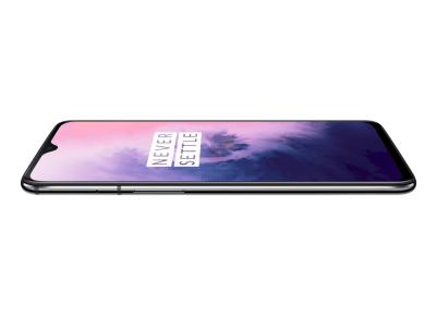 OnePlus-7-1557152492-0-0