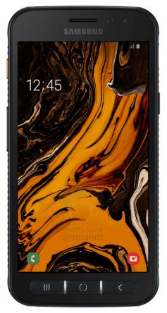 Samsung-Galaxy-XCover-4s-1559582530-0-11