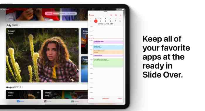 ipados-slide-over