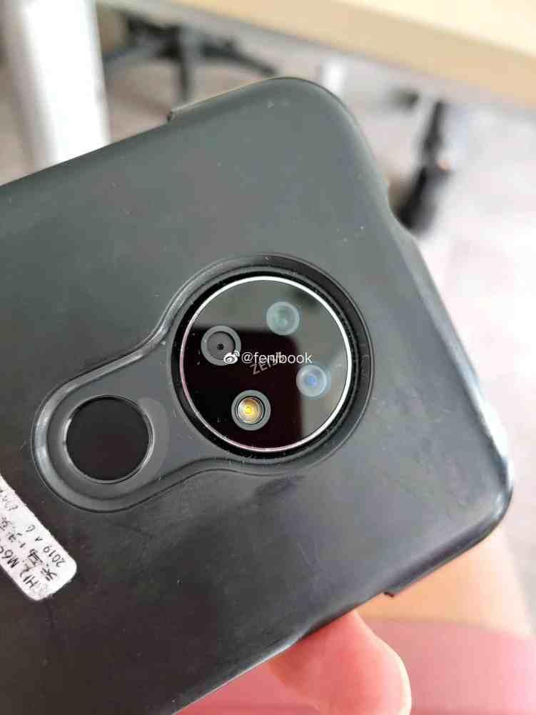 Nokia-daredevil-2 (1)