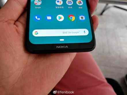 Nokia-daredevil-2 (7)