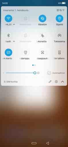 Screenshot_2019-07-01-14-02-51