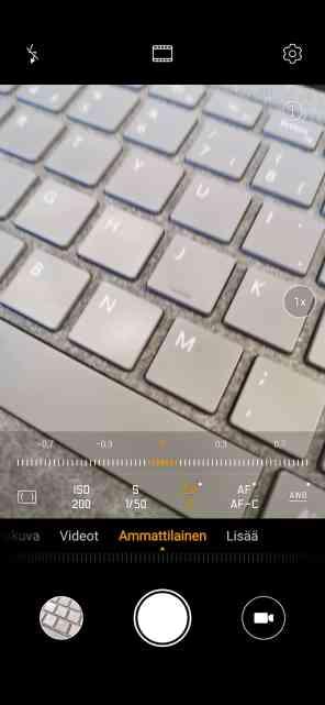 Screenshot_20190716_151933_com.huawei.camera