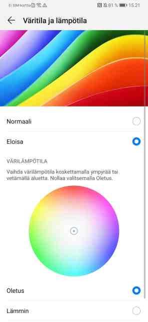 Screenshot_20190716_152149_com.android.settings.jpg