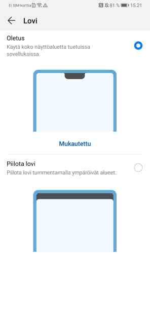 Screenshot_20190716_152158_com.android.settings.jpg