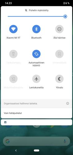 Screenshot_20190730-142343