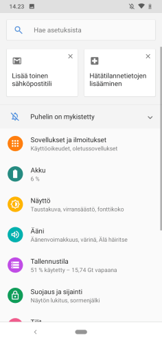 Screenshot_20190730-142350.png