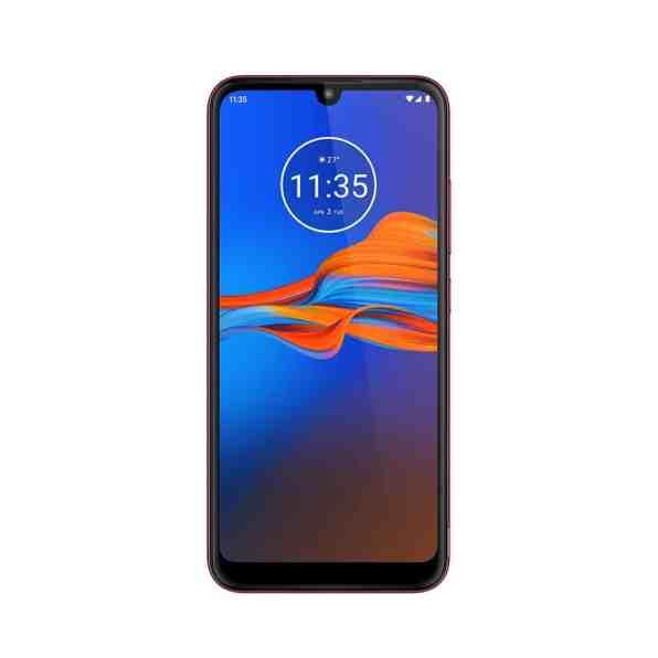 Motorola-E6-Plus-1567091760-0-0