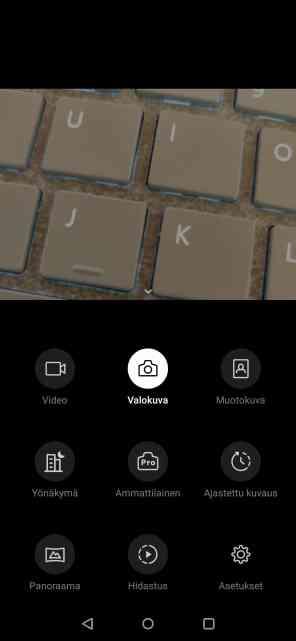 Screenshot_20190812-143811.jpg