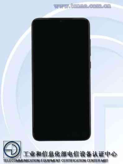 Xiaomi-Mi-9S-5G_1