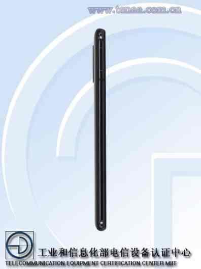 Xiaomi-Mi-9S-5G_2