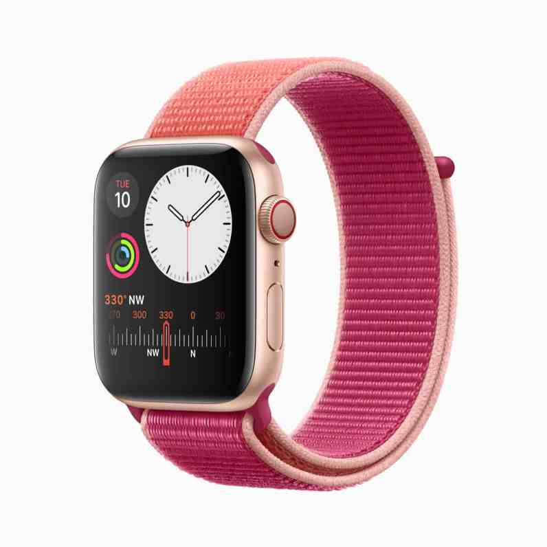 Apple_watch_series_5-pomegranate-band-gold-aluminum-case-091019