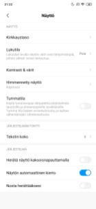 Screenshot_2019-09-03-21-22-11-610_com.android.settings