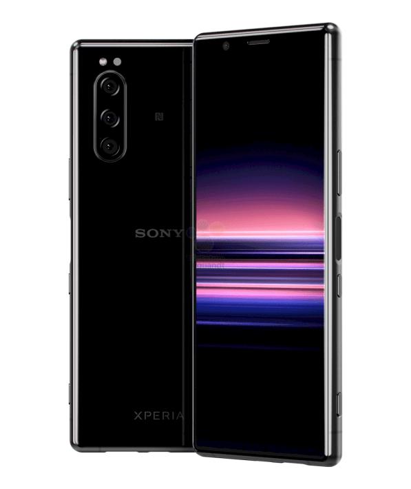 Sony-Xperia-2-1567243433-0-0