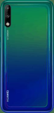 huawei-changxiang-10-four-colors-id-1