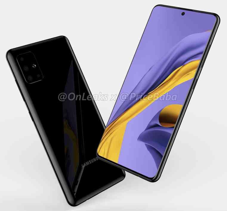 Samsung-Galaxy-A51_5K_2