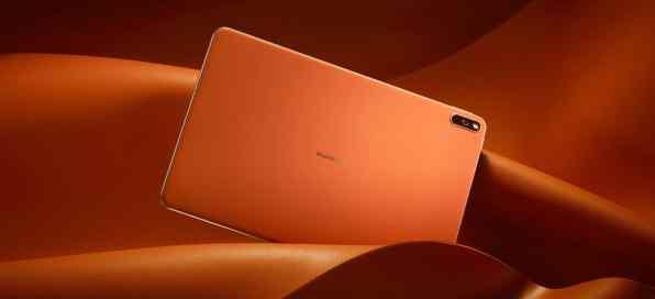 huawei-matepad-pro-color-orange-pc-1@2x