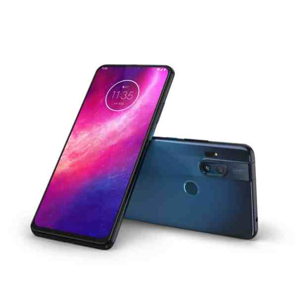 Motorola-One-Hyper-1575342868-0-0