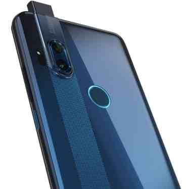 Motorola-One-Hyper-1575342885-0-0