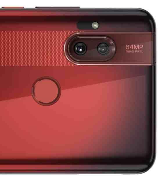 Motorola-One-Hyper-1575342892-0-0