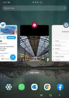 Screenshot_20191120-182211_One UI Home