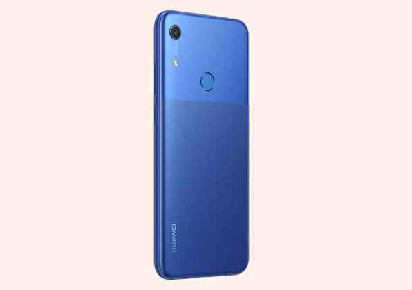 huawei-y6s-two-tone-look-id-blue-v3