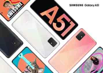 samsung-galaxy-a51-1