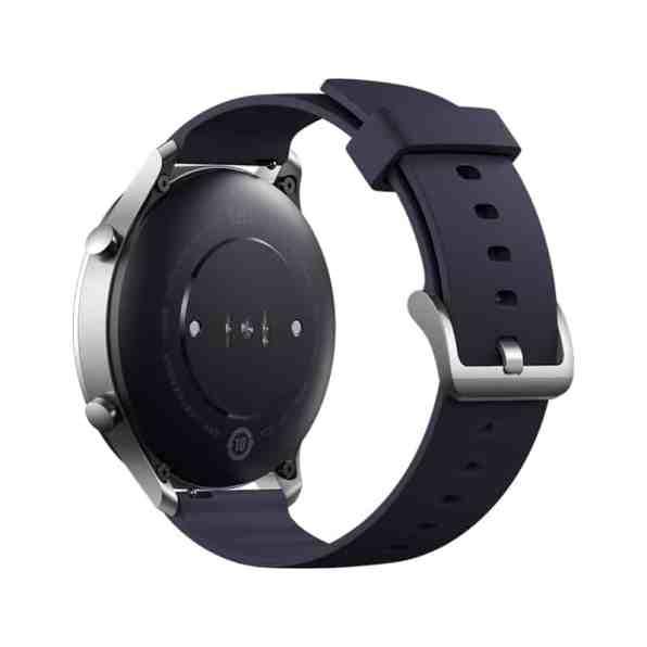 xiaomi-mi-watch-color-5