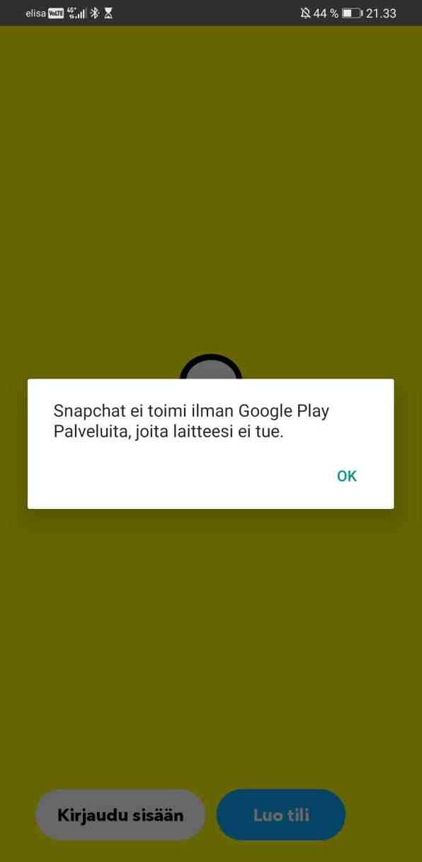 Screenshot_20200206_213328_com.snapchat.android