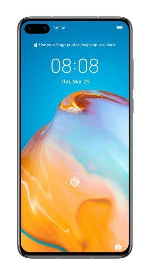 Huawei-P40-1585049639-0-0