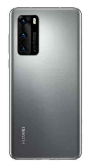 Huawei-P40-1585049651-0-0