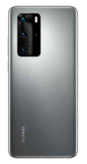 Huawei-P40-Pro-1585049751-0-0