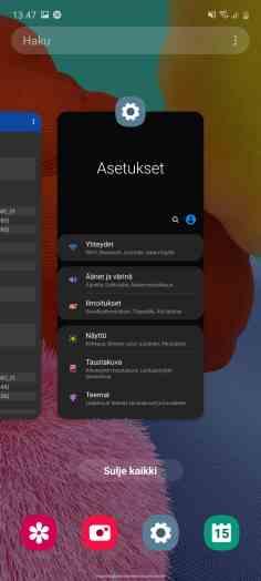Screenshot_20200315-134711_One UI Home