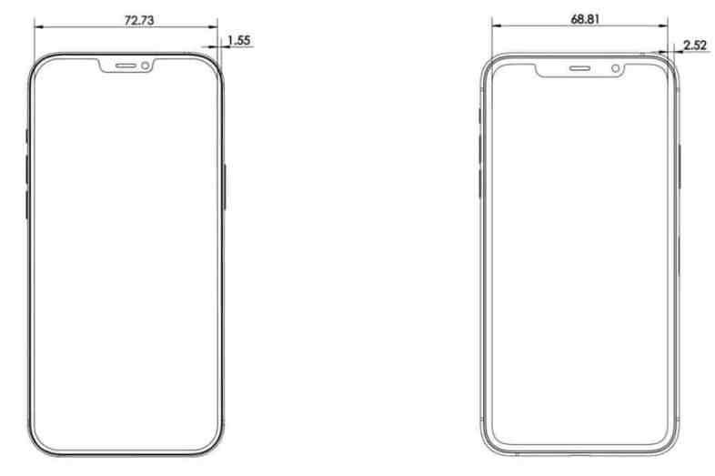 Apple-iPhone-12-Pro-Max-10