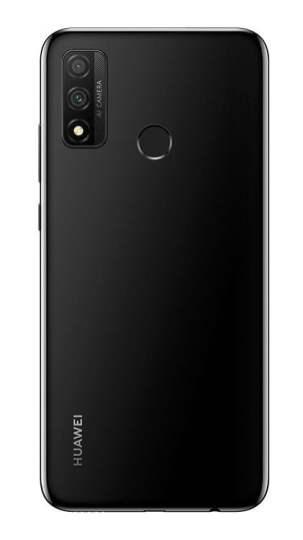 Huawei-P-Smart-2020-1588088285-0-0