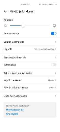 Screenshot_20200428_232932_com.android.settings